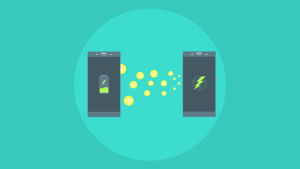 10 Cara Hemat Baterai Android Termudah Yang Pernah Ada