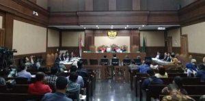 B1, Kode Romi Untuk Menyebut Menteri Lukman Hakim